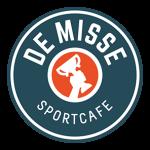 Sport Café De Misse